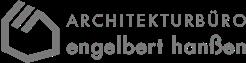 Architekturbüro Hanßen Logo